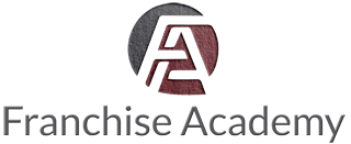 The Franchise Academy