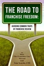 https://info.tomscarda.com/franchise-freedom-e-book-free-downloadexternalLink