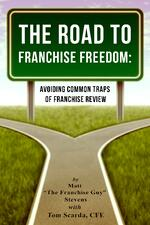 https://info.tomscarda.com/franchise-freedom-e-book-free-downloadexternalLink
