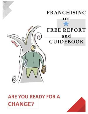Franchise101Guidebook