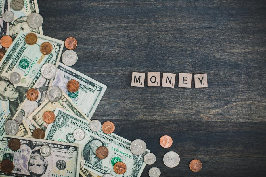 money-spelled-out-with-cash_925x-1