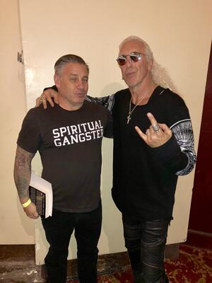 with Dee Snider-1