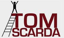 Tom Scarda